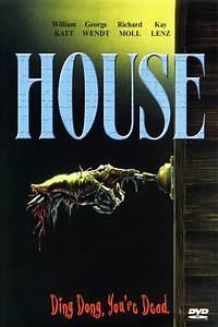 House 1986 - YouTube
