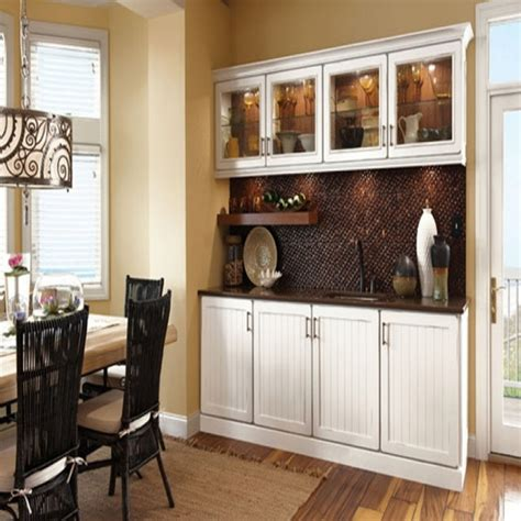 small dining room cabinets wall to walk storage cabinets small dining room cabinets