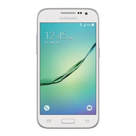 samsung galaxy core prevail lte sm gp gb android pearl