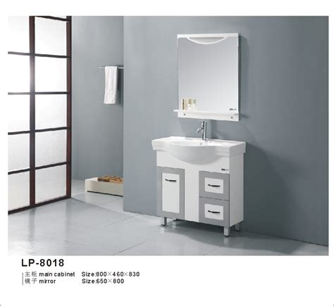 bathroom sink and cabinets furniture bathroom cabinets with sink and square 16421