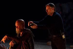 John Toll Talks Adjusting for the Small Screen, 'Sense8 ...