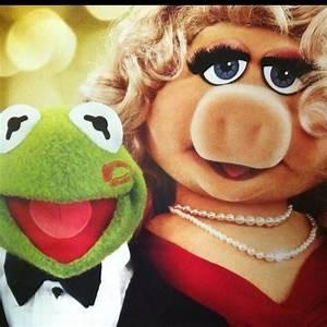 Berühmte Paare Kostüm : die besten 25 kermit and miss piggy ideen auf pinterest miss piggy ber hmte paare und die ~ Frokenaadalensverden.com Haus und Dekorationen