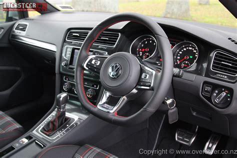 vw golf mk7 gtd price autos post