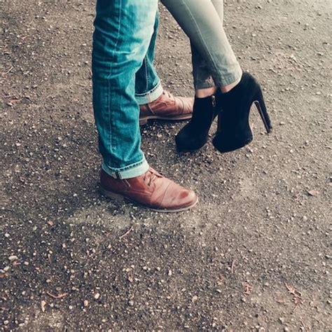 Fremdgehen Braucht jede Beziehung einen Seitensprung
