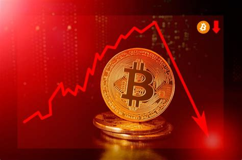 Bitcoin's lifespan has been a history of big ups and downs, with every peak and trough being higher than the previous one. What Is Bitcoin? Here's What You Need To Know | Robots.net