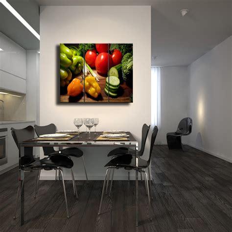 cuadros  cocina el cuadro ideal  decorar la cocina