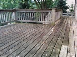 flooring deck stains removing ideas remove from play deck list best deck stain remover behr