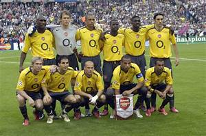 Top 10 UEFA Champions League Facts   UTopTens