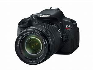 Just bought my First DSLR Camera for Travel Photography!
