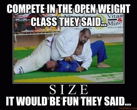 Brazilian Memes - 17 best images about bjj on pinterest mma humor and jiu jitsu classes