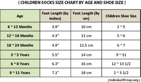 images  charts  socks  pinterest