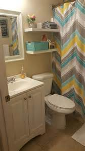 small bathroom update less than 100 lowe s and hobby