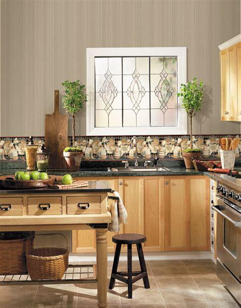 papiers peint cuisine papier peint de cuisine meilleures images d 39 inspiration