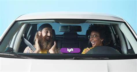 Uber And Lyft Reveal Their Dark Side