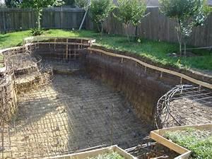 Construire une piscine pour revaloriser un bien immobilier Piscines et Jacuzzi