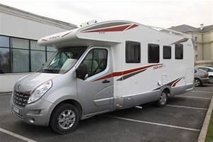 Rimor Camping Car : rimor lance un camping car profil 2 2 lit central d 39 entr e de ~ Medecine-chirurgie-esthetiques.com Avis de Voitures