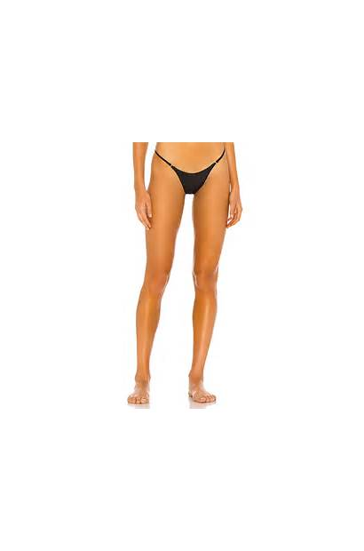 Bikinis Bikini Bottom Bella Hadid Frankies Kylie