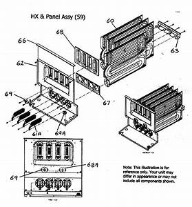 Briant Model Pg8maa024070aaja Wiring Diagram