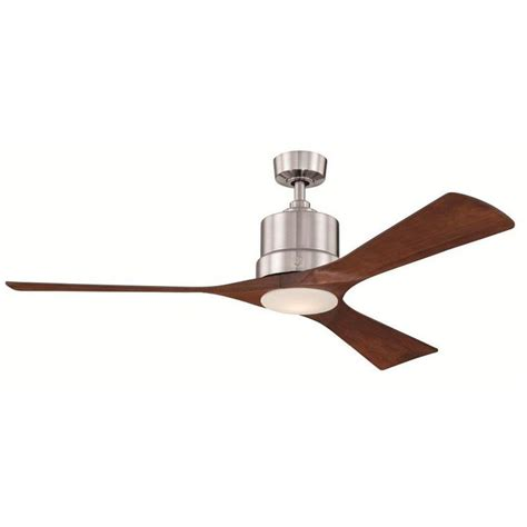 modern bedroom ceiling fans 220 best images about lighting fans on pinterest