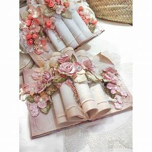 28 Best - Wholesale Gifts Shabby Chic - black crown shabby