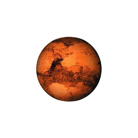 Mars Clipart Mars Clipart Clipground