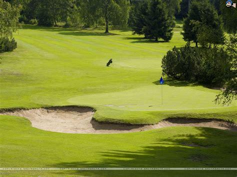 hd golf  wallpaper wallpapersafari