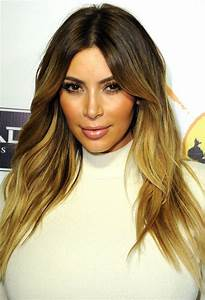Celebrity Beach Waves Hair 2015 Summer | Hairstyles 2017 ...