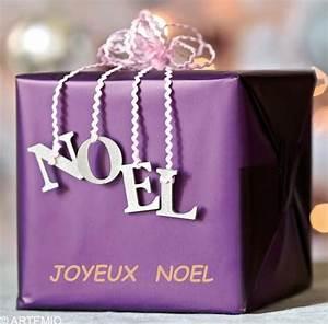 Comment Emballer Un Cadeau : id es originales de paquets cadeaux ~ Maxctalentgroup.com Avis de Voitures