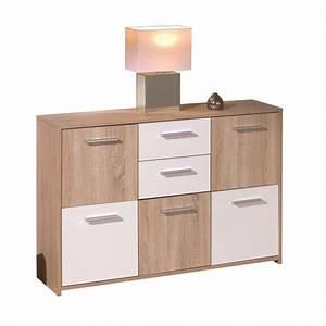 Meuble De Rangement Bas : meuble de rangement achat vente meuble de rangement ~ Dailycaller-alerts.com Idées de Décoration