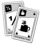 spielkarten drucken und kartenspiele gestalten