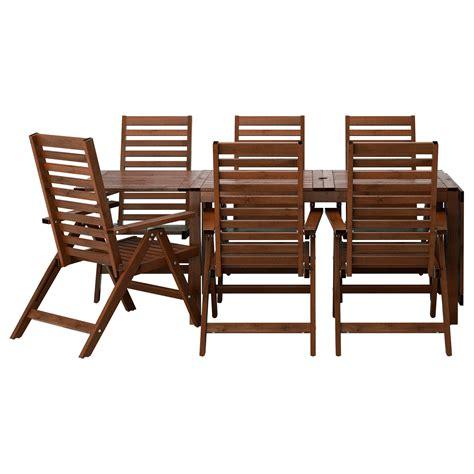 ikea outdoor tables outdoor tables ikea ireland dublin