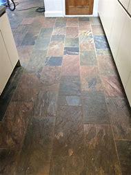Cleaning Slate Tile Floors
