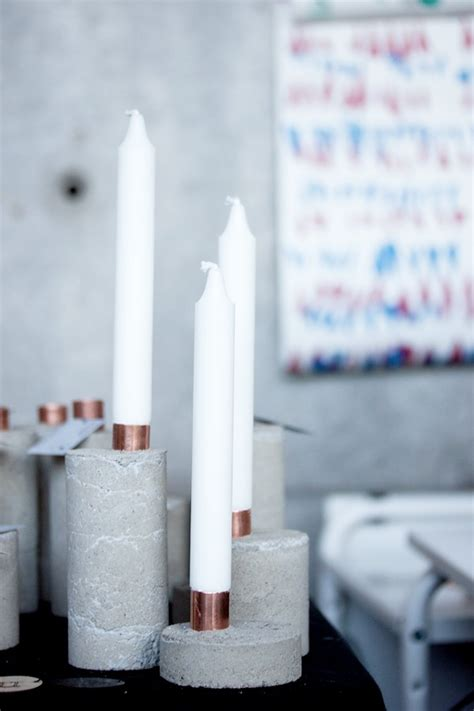beton deko weihnachten beton deko f 252 r weihnachten diy ideen und tipps