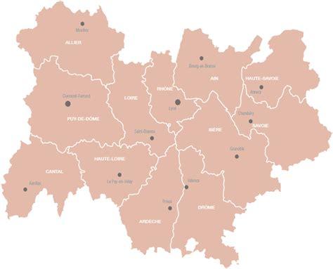 chambre des metiers rhone le réseau régional des cma chambre de métiers et de l