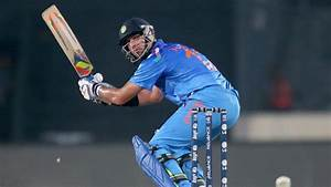 MS Dhoni refuses to comment on Yuvraj Singh's performance ...
