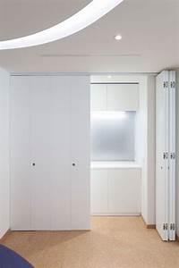 Lambris Pvc Plafond 3m : les 25 meilleures id es de la cat gorie pvc plafond sur ~ Dailycaller-alerts.com Idées de Décoration