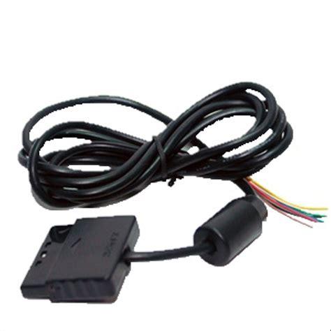 Harga Kabel Rca Untuk Ps2 jual kabel stik ps2 kw hitam kabel stick ps2 di lapak