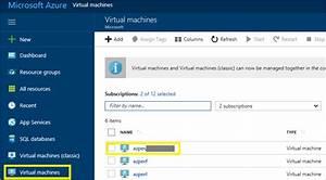 Azure Performance Diagnostics Vm Extension For Windows