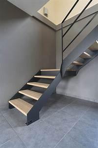 Yves deneyer menuiserie metallique ferronnerie for Peindre rampe escalier bois 9 yves deneyer menuiserie metallique ferronnerie
