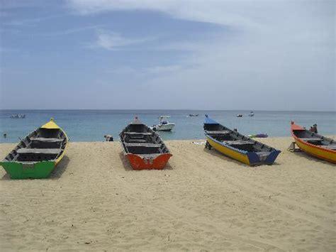 Crash Boat Puerto Rico Store by Playa Crashboat Aguadilla Por Yajahyra Col 243 N Picture Of
