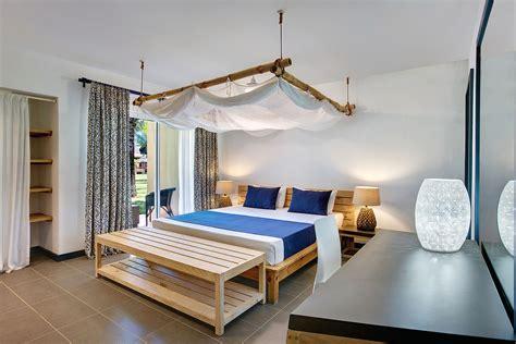 veranda pointe aux biches veranda pointe aux biches hotel mauritius rooms
