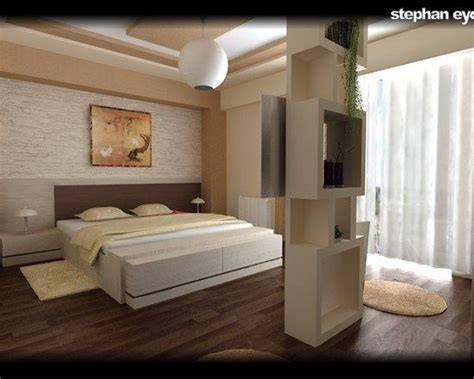 deco chambre à coucher deco chambre a coucher moderne 686 photo deco maison
