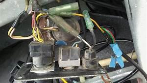 Yamaha 6y8 Multifunction Meter Wiring Diagram