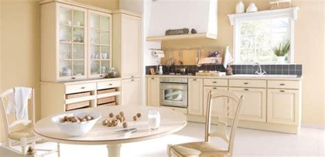 meubles atlas 10 photos