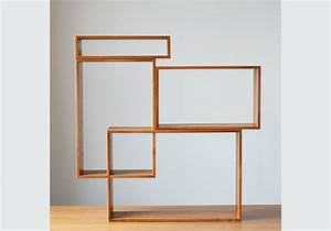 Tabletop, Shelves, Rack, U2013, Yi, Bamboo