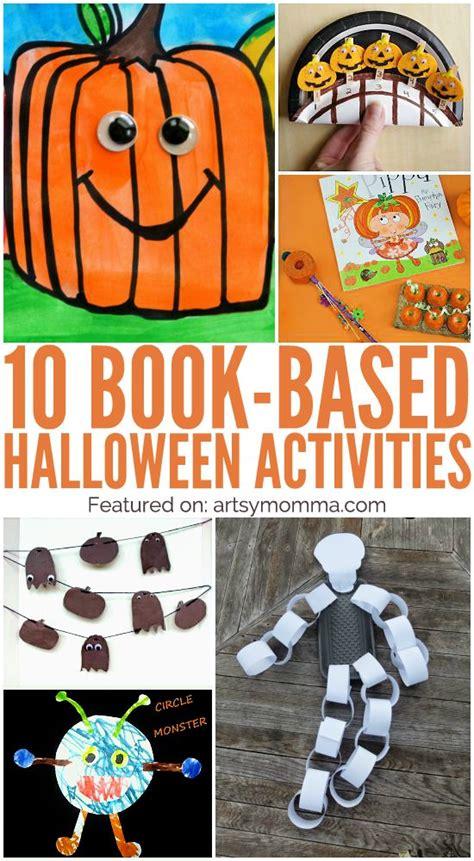 pinterest halloween crafts for preschoolers 1000 ideas about preschool crafts on 396