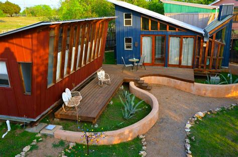 lake travis cabins living waters on lake travis a retreat in the