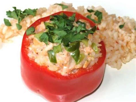 cuisine fut saumon recettes de saumon de cuisine d 39 afrique