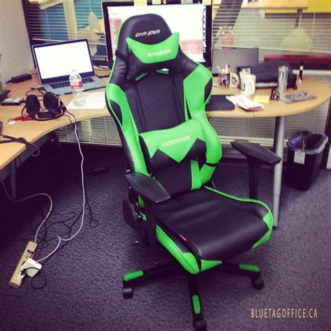 dxracer gaming chair cheap dxracer gaming office chairs on sale edmonton edmonton