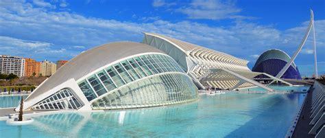 Apartamentos en Valencia, alquiler turístico - Living Valencia
